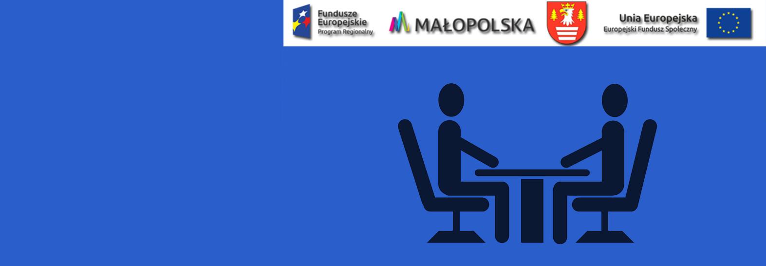 Realizujemy projekt unijny Wzmocnienie konkurencyjności uczniów na rynku pracy